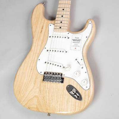 Fender Japan Made in Japan TRAD70s Stratocaster MAPLE FINGERBOARD