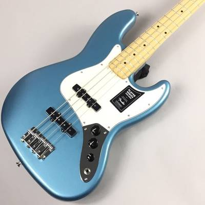 Fender PLAYER Jazz Bass MN TPL