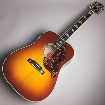 Gibson Custom Shop Wildfirebird WFB