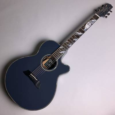 Takamine LTD2019-moon-