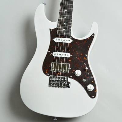 Ibanez AZ2204N Antique White Blonde
