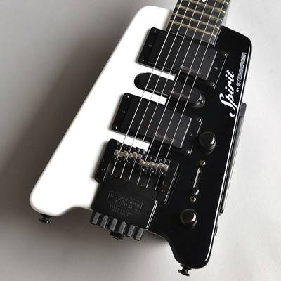 Steinberger Spirit GT-PRO Deluxe Yin Yang