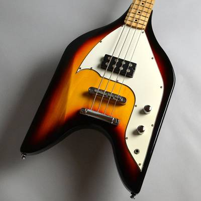 その他ブランド EASTWOOD GUITARS Rocket Bass