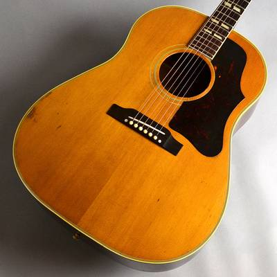 Gibson Country Western 1961年製