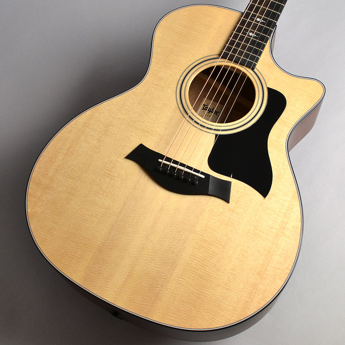 Taylor 314ce V-Class Natural