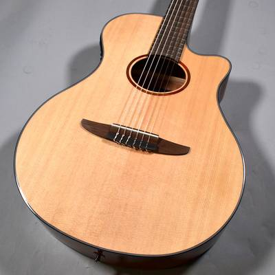YAMAHA NTX1 NATURAL