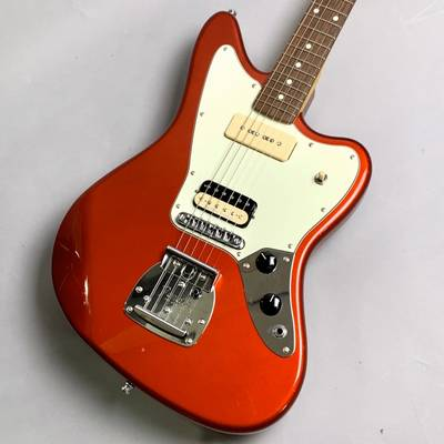 Fender Jean-Ken Johnny Jaguar CAR