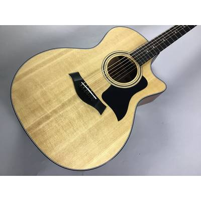 Taylor 314ce V-Class NT