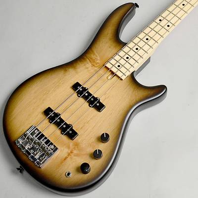 その他ブランド WARMOTH オーダーベース【Body:G4 Bass Neck:Warmoth Bass】