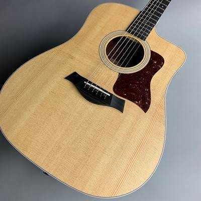 Taylor 210ce Rosewood NT