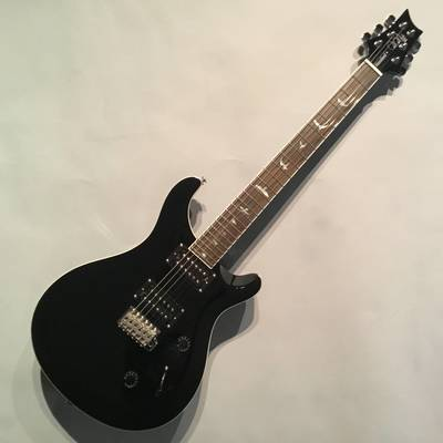 PRS SE Custom 24 QM LTD ABK