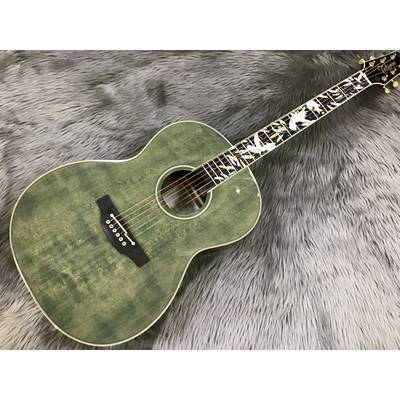 Takamine LTD2020/Peace FG