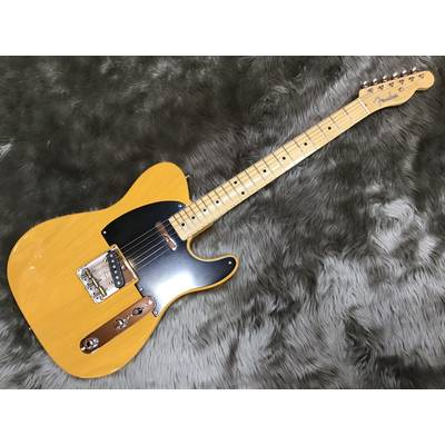 Fender AM ORIG 50S TL MN NAT