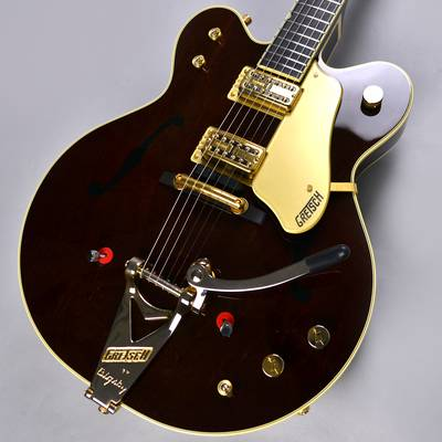 GRETSCH G6122T-62 VS Vintage Select Edition '62 Chet Atkins Country Gentleman WS