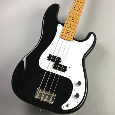 Fender Japan Exclusive Classic 50S Precision Bass USA Pickup BLK