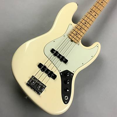 Fender American Professional Jazz Bass MN OWT