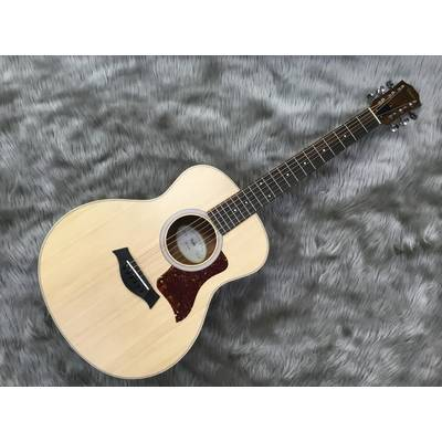 Taylor LTD GS Mini-e Ovang	 NAT