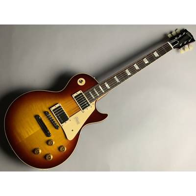 Gibson Custom Shop Historic Collection 1958 Les Paul Standard Gloss VCH