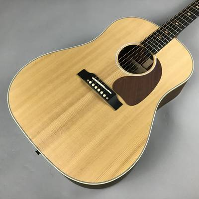 Gibson J-45 Sustainable	 AN