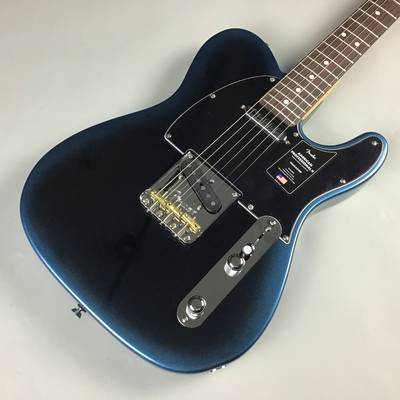 Fender American Professional Ⅱ Telecaster