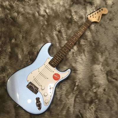 Squier by Fender FRS AFFINITY ST LRL LPB