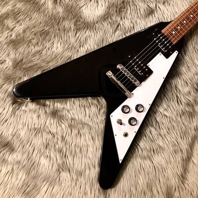 Gibson Flying V 2017 EB