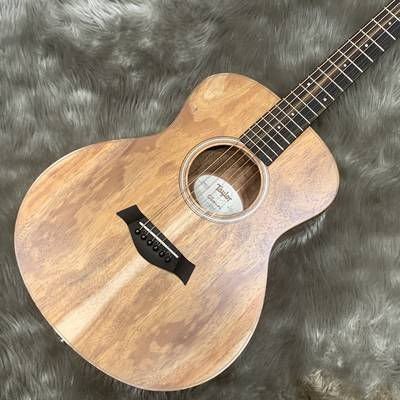 Taylor GS Mini-e KOA NAT