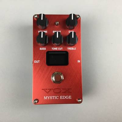 VOX MYSTIC EDGE VE-MY