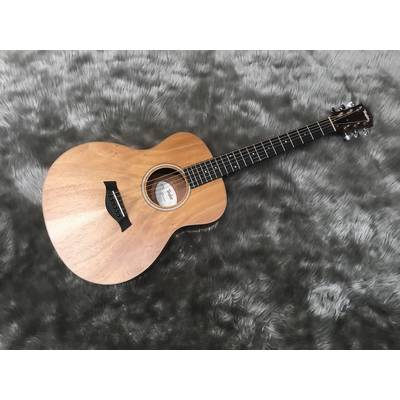 Taylor GS Mini-e KOA N