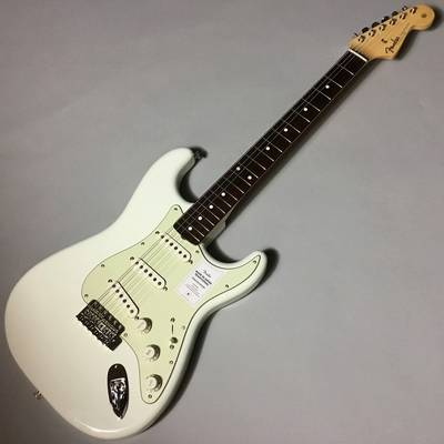 Fender Made In Japan Traditional 60s Stratcaster OWT