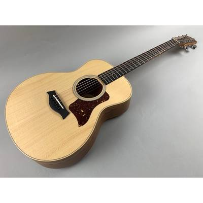 Taylor LTD GS Mini-e Ovang NA