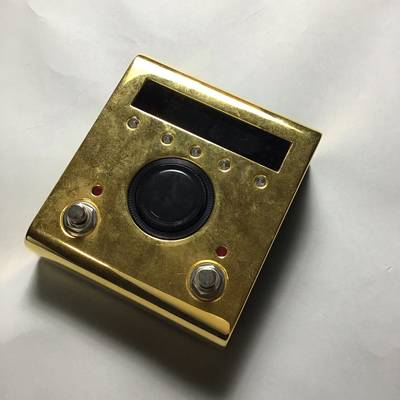 Eventide H9 Gold Edition GLD