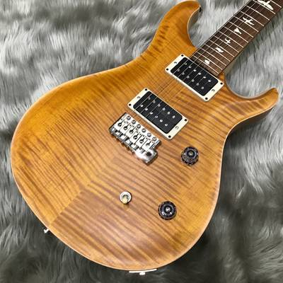PRS CE 24 SATIN AM