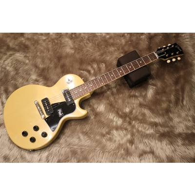 Gibson Custom Shop 1957 LP Jr SC VOS