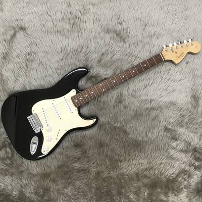 Squier by Fender AFFINITY ST 【S/N:CY110703356】 BLK