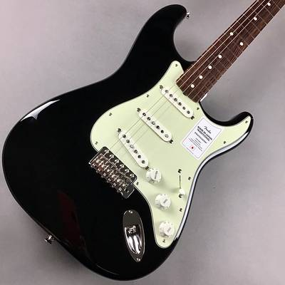 Fender Fender Made in Japan Traditional 60s Stratocaster