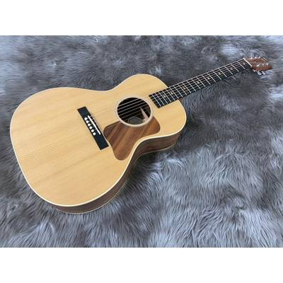 Gibson L-00 Sustainable AN