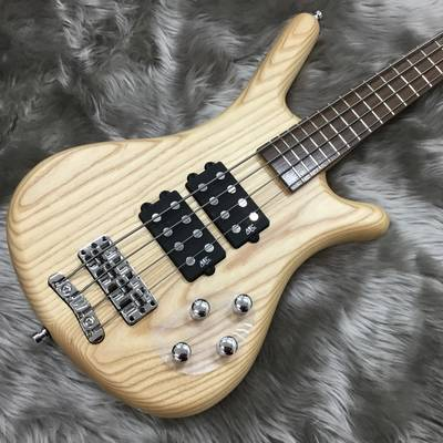 Warwick RB CORVETTE $$ 4 ACT NSF