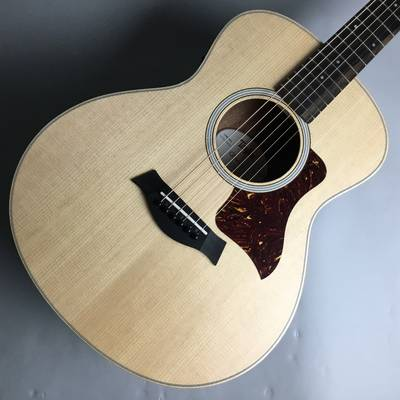 Taylor GS Mini-e Waknut NAT