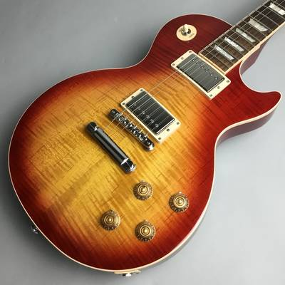 Gibson LP Traditional 2018 HS