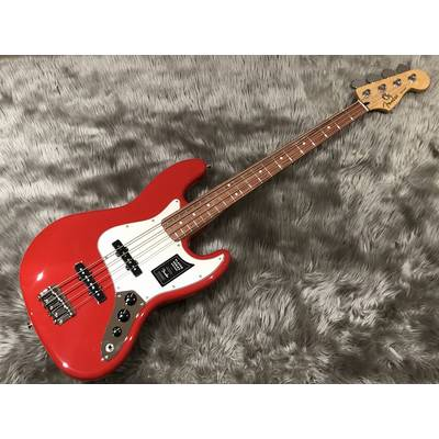 Fender PLAYER JAZZ BASS PF SRD SRD