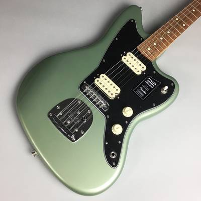 Fender Player Jazzmaster SGM