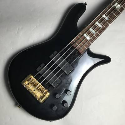 Spector EURO 5LX