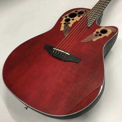 Ovation Celebrity CE44-RR RR